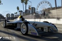 screen-shots-of-the-formula-e-car-in-the-forza-motorsport-5-video-game