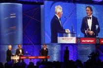formula-e-alejandro-agag-receiving-the-autosport-award