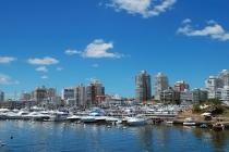 1-punta-del-este-in-uruguay-is-described-as-the-monte-carlo-of-south-america