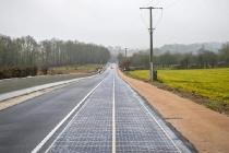 strada_solare_normandia