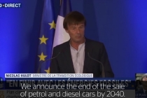nicolas-hulot-french-minister-of-ecological-transition