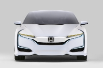 honda_fcv_concept_12