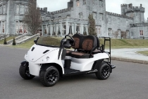 01_mansory_garia_edition