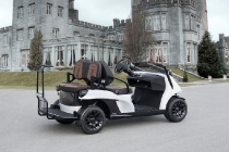 02_mansory_garia_edition