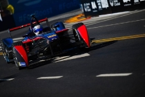 ds_virgin_racing_08