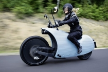 johammer_electric_motorcycle_01