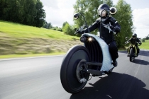johammer_electric_motorcycle_13