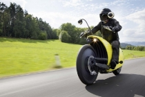 johammer_electric_motorcycle_14