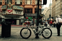 juycer_electric_motorbicycles_01