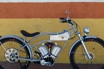 juycer_electric_motorbicycles_02