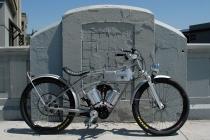 juycer_electric_motorbicycles_03