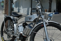 juycer_electric_motorbicycles_04