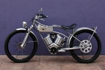 juycer_electric_motorbicycles_05