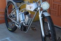 juycer_electric_motorbicycles_06