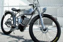 juycer_electric_motorbicycles_07