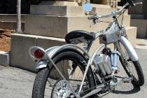 juycer_electric_motorbicycles_08