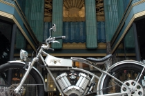 juycer_electric_motorbicycles_09