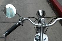 juycer_electric_motorbicycles_10