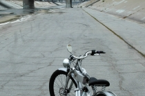 juycer_electric_motorbicycles_11