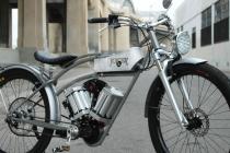 juycer_electric_motorbicycles_13