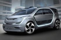 chrysler-portal-concept-2017-consumer-electronics-show_100587392_l