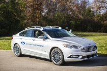 second-generation-ford-fusion-hybrid-automated-driving-research-vehicle_100586038_l