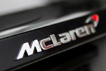 mclaren_news
