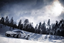 mclaren_p1_winter_testing_05
