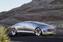 mercedes_f015_luxury_in_motion_01