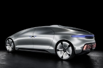 mercedes_f015_luxury_in_motion_03