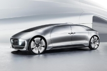 mercedes_f015_luxury_in_motion_05