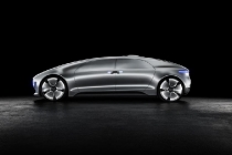 mercedes_f015_luxury_in_motion_06