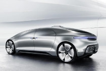 mercedes_f015_luxury_in_motion_10