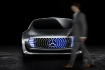 mercedes_f015_luxury_in_motion_11
