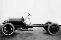 mercedes_mixte_hybrid_1906