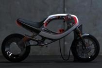 frog_e-bike