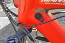 ies_bike_mars_09