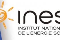 ines_logo