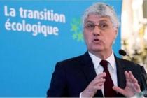 philippe_martin_ministro_francese_ecologia