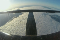 solar_impulse_2_06