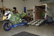 brutus_electric_motorcycle_04