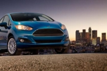 ford_fiesta_los_angeles_auto_show