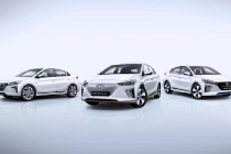 1146322_all-new-ioniq-line-up-without-logo
