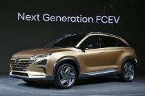 1425903_170817-hyundai-motors-next-gen-fuel-cell-suv_2