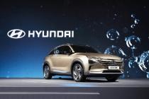 1425905_170817-hyundai-motors-next-gen-fuel-cell-suv_4