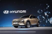 1425906_170817-hyundai-motors-next-gen-fuel-cell-suv_5