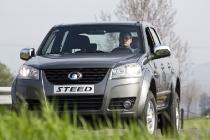 steed5_5