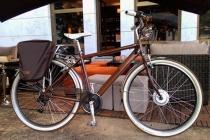 ies_bike_city_e-bike_man_01