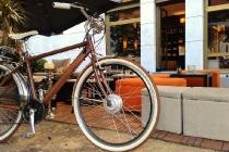 ies_bike_city_e-bike_man_02