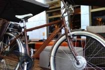 ies_bike_city_e-bike_man_03
